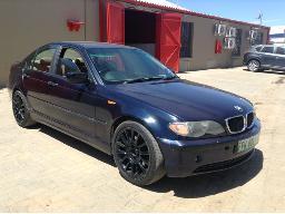 2002-bmw-320d-e46-f-l