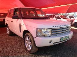 2005-land-rover-range-rover-4-2-v8-sc