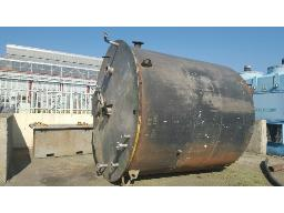 1x-stainless-steel-feed-tank-rustenburg-