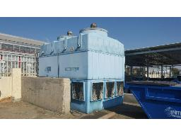 1x-sukzer-cooling-tower-body-damaged-rustenburg-