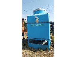 1x-tektower-cooling-tower-tank-leaks-rustenburg-
