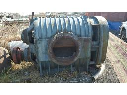 1x-gearbox-housing-rustenburg-