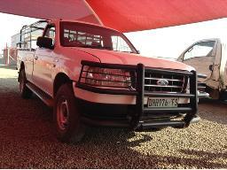 2007-ford-ranger-2-5-td-lwb-p-u-s-c