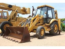 1998-jcb-tlb-dzn233gp-serial-no-0466475-