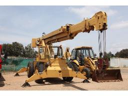 15-ton-mobile-crane