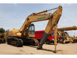 komatsu-excavator-pc200-7-ex-serial-no-254179-
