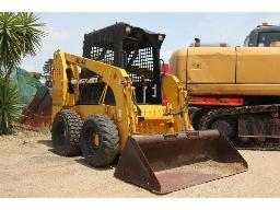 2012-jc45-skidsteer-loader-serial-no-121205-