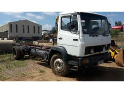 mercedes-benz-1214-chassis-cab-lnx440gp-vin-no-adb39730262993659-non-runner