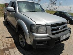 2009-ford-ranger-3-0-tdc-supercab-xlt-4x2