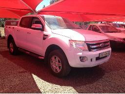 2015-ford-ranger-3-2tdci-xlt-p-u-d-c