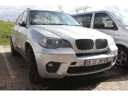 2011-bmw-x5-xdrive-3-0d-auto