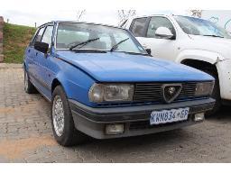 1985-alfa-romeo