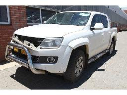 2011-vw-amarok-2-0-bitdi-highline