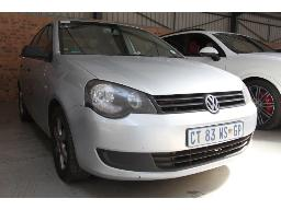 2013-vw-polo-vivo-1-4-blueline-sedan