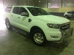 2016-ford-ranger-3-2tdci-xlt-a-t-p-u-d-c