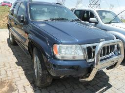 2005-zikaligp-jeep-grand-cherokee-4-7l-v8-4x4-auto-overland-vin-no-1j8g868j14y164865-non-runner-no-key-stc-5-days-no-papers-has-been-deregistered-by-default-as-licenses-buyer-to-resolve-