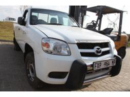 2011-fxp954mp-mazda-bt50-drifter-2-6i-4x4-vin-no-afbrxlmj2rb519356-96771-kms-non-runner-