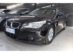 2004-vvy906gp-bmw-525i-auto-vin-no-wbava52044b565663-250931-kms-