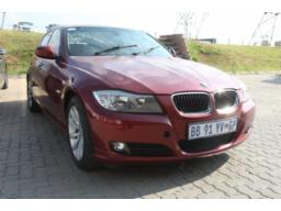 2011-bb91yvgp-bmw-3-series-320i-vin-no-wbapg56030wm4477l-114315-kms-non-runner-