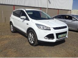 2013-ford-kuga-2-0-tdci-titanium-awd-powershift