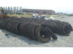 lot-19mm-scraper-ropes-located-at-rustenburg-dc-