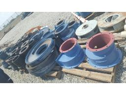 lot-impellers-rubber-pumps-spares-fittings-located-at-rustenburg-dc-