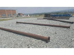 6x-9m-flanged-end-pipes-located-at-rustenburg-dc-