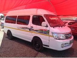 2016-jinbei-haise-h1-2-2i-14-seat-gear-link-faulty