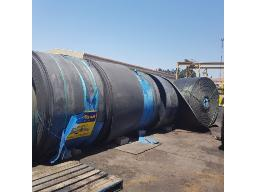 11x-rolls-goodyear-pvc-conveyor-belting-width-1250-1350mm-3-2-6pc-buyers-commission-located-at-khutala-mine-