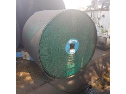 3x-rolls-pvc-conveyor-belt-4-ply-1200mm-6pc-buyers-commission-located-at-khutala-mine-