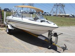 velocity-boat