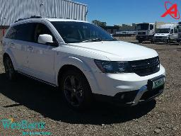 2015-dodge-journey-3-6-v6-crossroad-a-t