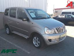 2012-mahindra-xylo-2-5-crde-e8-7-seat-non-runner-no-vin-plate-rpc-done-resprayed-8pc-buyers-commission-will-be-charged