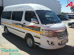 2017-golden-journey-ibhubezi-2-2i-14-seater-non-runner-8pc-buyers-commission-will-be-charged