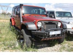 2010-jeep-wrangler-sahara-2-8l-crd-a5-4dr-unlimited