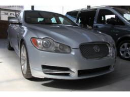 2010-jaguar-xf-s-auto