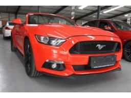 2016-ford-mustang-gt-5-0