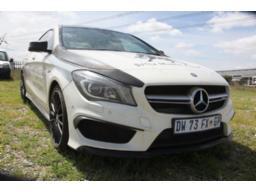 2014-mercedes-benz-cla-45-amg-auto