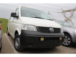 2009-vw-transporter-tdi