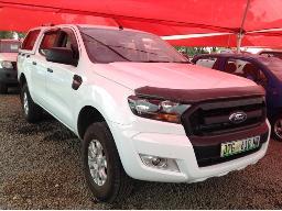 2017-ford-ranger-2-2tdci-xl-a-t-p-u-d-c
