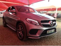 2016-mercedes-benz-gle-coupe-350d-4matic