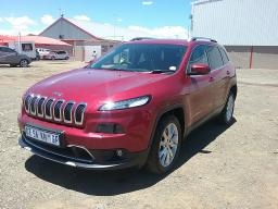 2015-jeep-cherokee-3-2-limited-a-t
