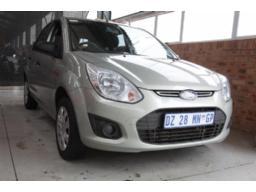 2015-ford-figo-1-4-tdci-ambiente