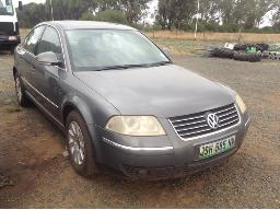2006-volkswagen-passat-1-9-tdi-comfortline-engine-problem-no-power