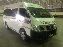 2016-nissan-nv350-2-5-16-seat-impendulo