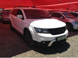 2015-dodge-journey-3-6-v6-crossroad