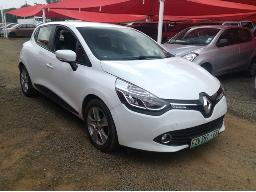 2015-renault-clio-iv-900-t-expression-5dr-66kw-