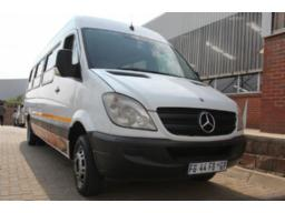 2011-mercedes-benz-sprinter-5-5-cdi