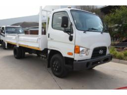 2016-hyundai-mighty-hd72-dropside