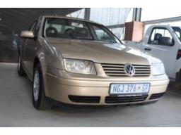 2002-vw-jetta-1-6